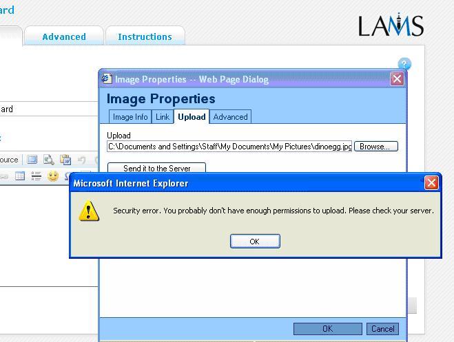 ترفند كپی كردن متن پیغام Error در ویندوز xp  ترفند كپی كردن متن پیغام Error در ویندوز  آموزش کپی کردن متن پیغام اررور در ویندوز ایکس پی  how to copy windows error message in windows xp  آموزش تصویری  آموزش ویندوز XP  آموزش ترفند * آموزش کپی کردن متن پیغام خطا در Windows Xp  آموزش تصویری ویندوز Xp آموزش تصویری ویندوز  آموزش copy کردن متن Error در windows Xp  اررور error  ترفند  ترفند ویندوز  ترفند ایکس پی  ترفند ویندوز 8  ترفند ارور ویندوز  ارور ویندوز ایکس پی