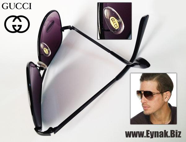 خرید عینک آفتابی مردانه 2013
