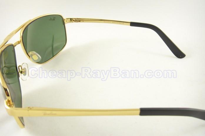 قیمت عینک آفتابی مردانه