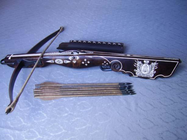 [تصویر:  huntingcrossbow1_w640h480.jpg]