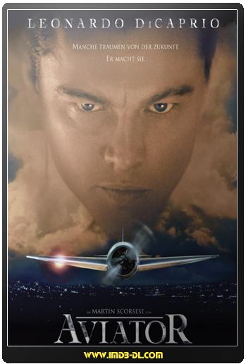 فیلم هوانورد