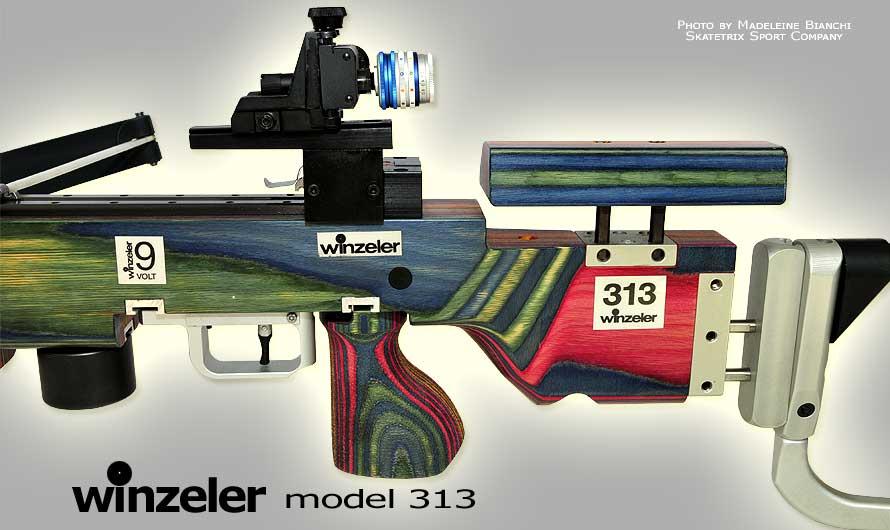 [تصویر:  Crossbow_Model_313_Handle_8.jpg]