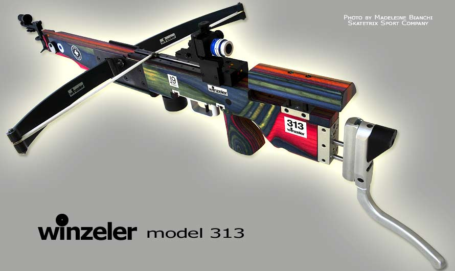 [تصویر:  Winzeler_Crossbow_Model_313.jpg]