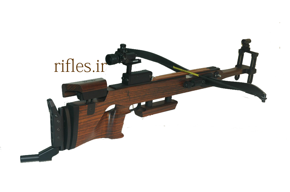 [تصویر:  20m_crossbow_black_kam_hajm.png]