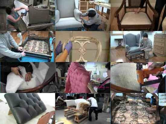 http://s4.picofile.com/file/7756742682/sofa_upholstering_pics_2.jpg