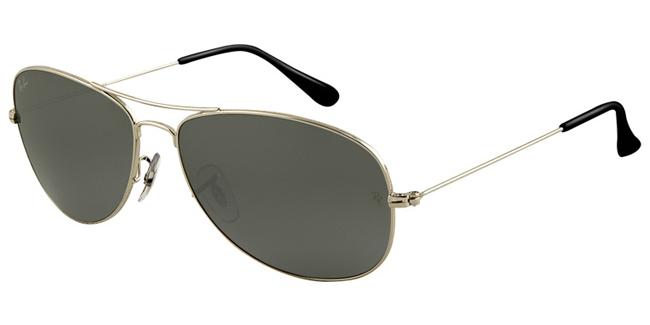 مدل عینک آفتابی مردانه 2013