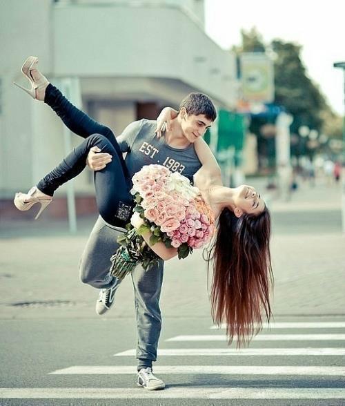 شعرها و عکس های عاشقانه بهارجون