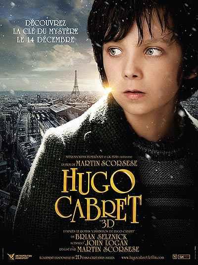 http://s4.picofile.com/file/7759857197/Hugo_baranfim3d.jpg