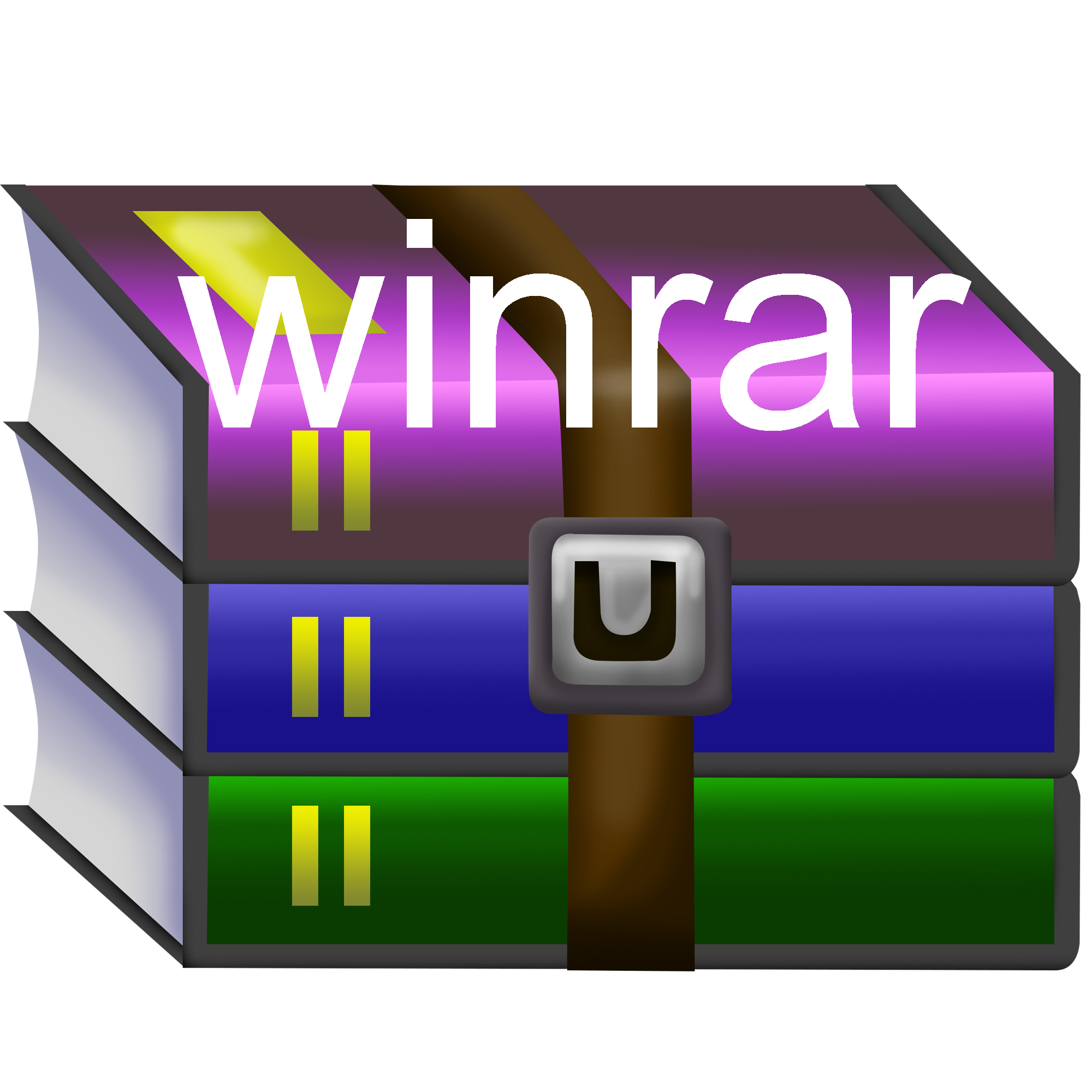http://s4.picofile.com/file/7760439030/winrar.png