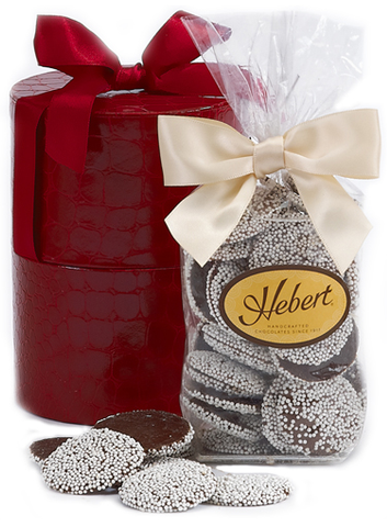 Chocolate_Non_Pareils_Gift_Box_large.png (353×480)