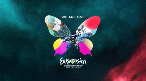 یوروویژن