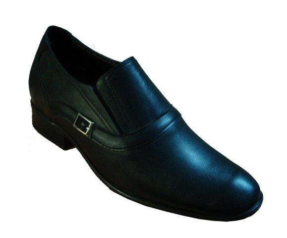خرید+اینترنتی+کفش+مردانه+پاشنه+مخفی