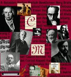 مقاله موسیقی: كلاسيسم و نئوكلاسيسم