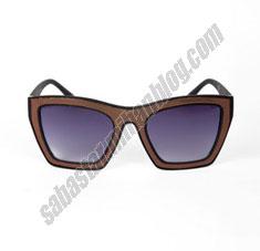 عینک های جدید طرح 2013 برای خانم ها