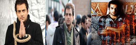 http://s4.picofile.com/file/7762504836/hamed_komaily00.jpg