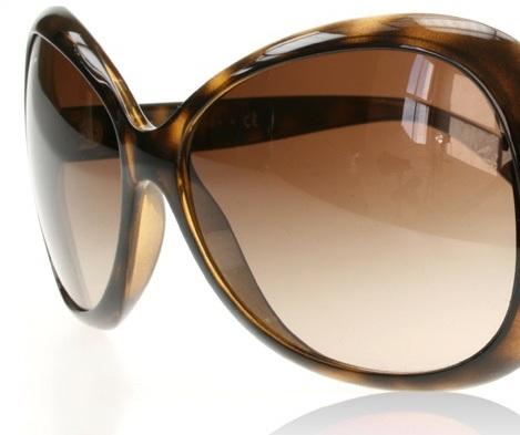 روش انتخاب یک عینک آفتابی مناسب برای فصل تابستان|انواع عینکهای زیبا