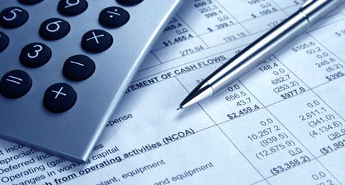 مالیه عمومی بانک سوالات امتحانی مالیه عمومی پاسخنامه سوالات مالیه عمومی مالیه عمومی دانشگاه پیام نور دریافت سوال مالیه عمومی pdf نمونه سوالات مالیه عمومی پیام نور