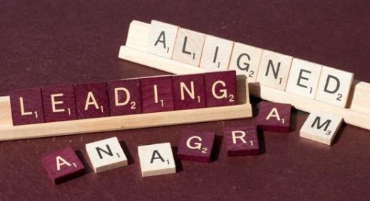 anagram وارواژه بازی با کلمات انگلیسی