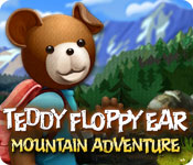 Teddy Floppy Ear Mountain Adventure v1.0-TE