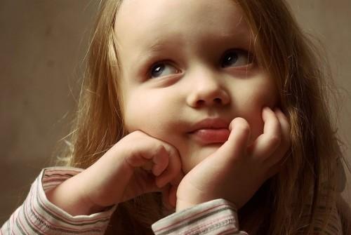 روانشناسی: فرزندان خود را لای پر قو بزرگ نکنید-قسمت دوم