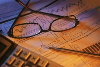 جزوه کمک درسی حسابداری صنتعی 2