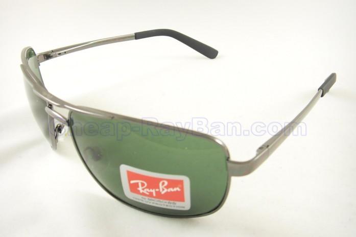 خريد عينک آفتابي ريبن 3281
