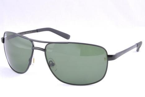 خرید عینک آفتابی ریبن+خرید عینک آفتابی ریبن 3281