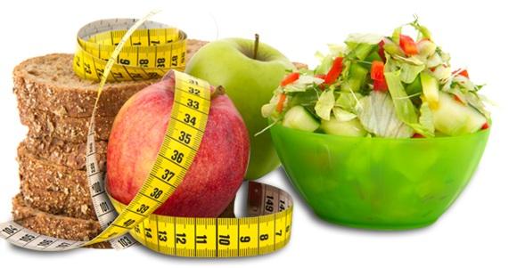 چگونه پس از یک برنامه کاهش وزن وزن بدنمان را ثابت نگه داریم