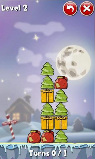 بازی جذاب پازل با محیط کاملا زیبا برای نوکیا و سیمبیان با فرمت jar