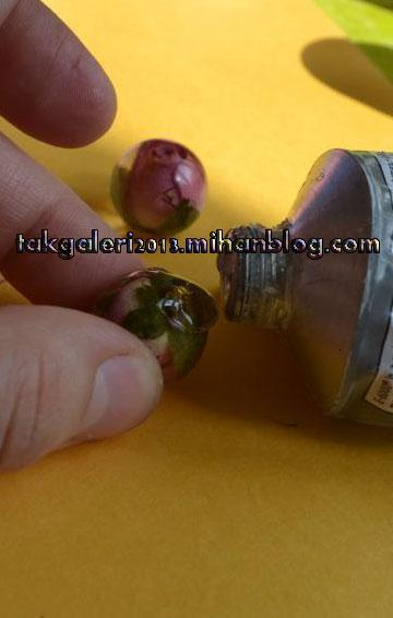 http://s4.picofile.com/file/7768703866/555.jpg
