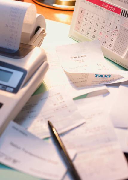 حل المسائل حسابداری مالی میانه 1 تاری وردی