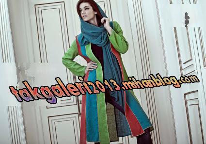 http://s4.picofile.com/file/7770656341/manto.jpg