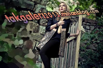 http://s4.picofile.com/file/7770661177/manto_5_.jpg