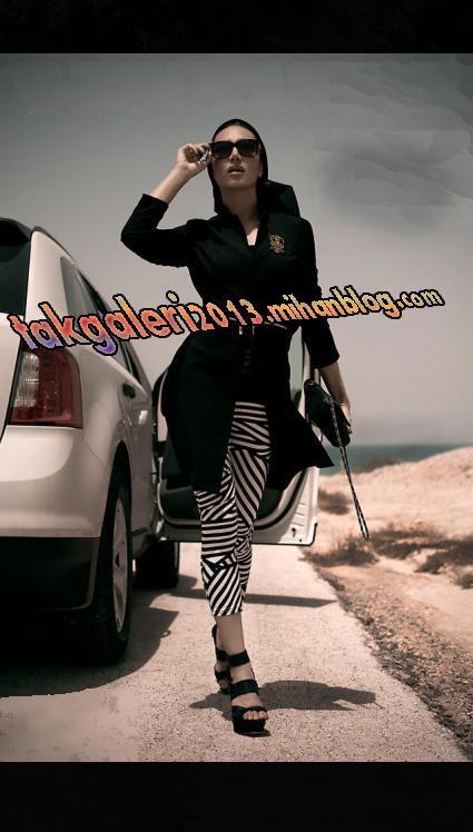 http://s4.picofile.com/file/7770682896/manto_18_.jpg