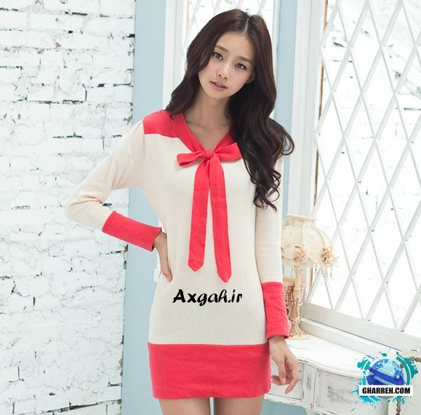 sarafon 8 مدل سارافن دخترانه 2013