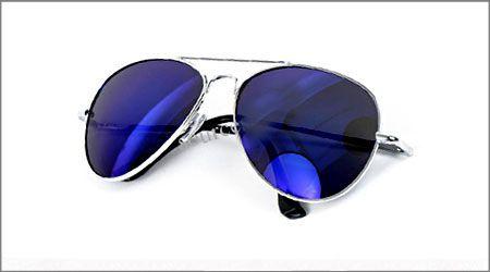 خرید عینک آفتابی