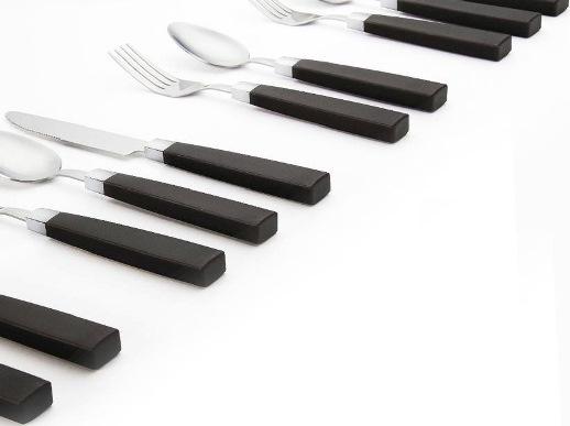 music restaurant موسیقی آهنگ رستوران