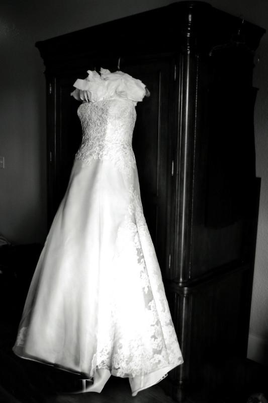 مدل لباس عروس2013 fun-center.ir