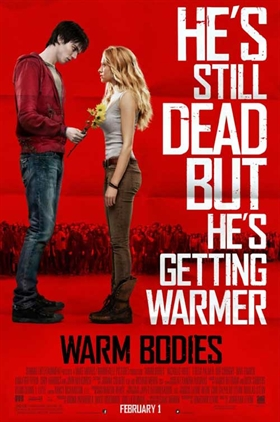http://s4.picofile.com/file/7774629886/warm_bodies_2013_2.jpg