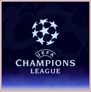 دانلود آهنگ ورزشی لیگ قهرمانان اروپا