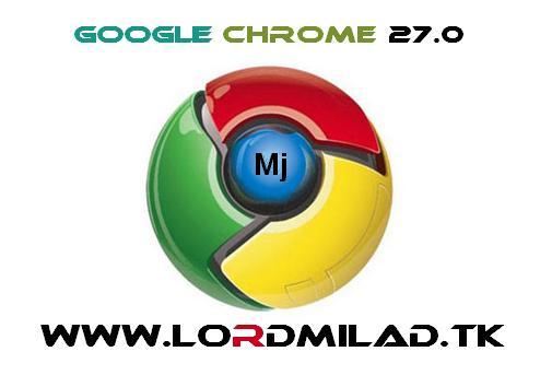 شاهزاده میلاد،LORDMILAD،http://lordmilad.mihanblog.com،،آخرین ورژن گوگل کروم, دانلود Google Chrome, دانلود آخرین نسخه گوگل کروم, دانلود بهترین مرورگر وب, دانلود جدیدترین ورژن گوگل کروم, دانلود سریعترین مرورگر وب, دانلود مرورگر, دانلود مرورگر اینترنت, دانلود مرورگر گوگل کروم, دانلود نرم افزار Google Chrome, دانلود نسخه جدید مرورگر گوگل, دانلود گوگل كروم جدید, دانلود گوگل کروم 27, دریافت Google Chrome, مرورگر شركت گوگل, مرورگر گوگل کروم, نرم افزار Google Chrome, ورژن جدید،