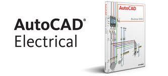 Image result for آموزش نرم افزار cad electrical