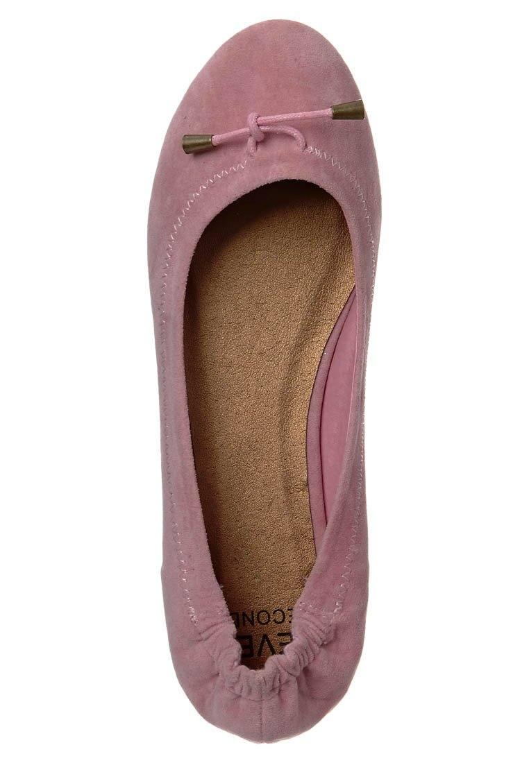 مدل تابستانه کفش کالج