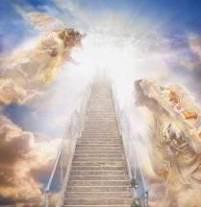 یَوْمُ الْقِیَامَة،روز رستاخیز
