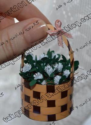 http://s4.picofile.com/file/7794295478/sabad.jpg