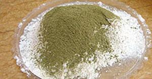 طرز تهیه کیک چای سبز,طرز پخت کیک اسفنجی