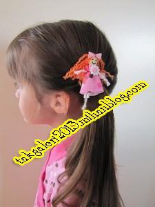 http://s4.picofile.com/file/7794660642/gol_sar.jpg
