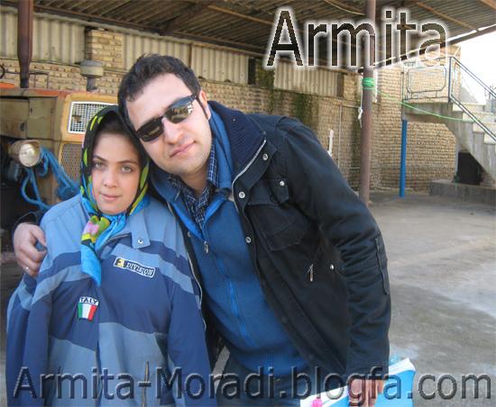 http://s4.picofile.com/file/7794711826/armita_jadid14.jpg
