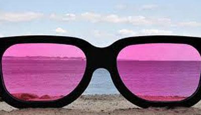 پزشکی: انتخاب عینک-قسمت پایانی