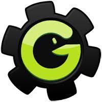 کد تقلب و  ترینر بازی ها - به روز رسانی :  9:4 ع 95/7/6 عنوان آخرین نوشته : کدهای تقلب بازی serious sam 2